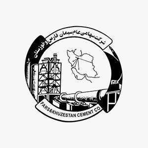 مجمع عمومی عادی سالیانه «فارس وخوزستان»؛ 31 تیر
