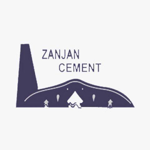 سیمان زنجان (سهامی خاص)