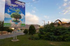 صنعت سیمان درحفظ محیط زیست عملگراست