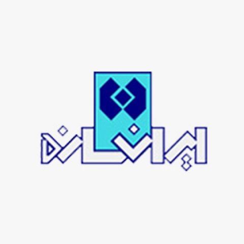 شرکت ایران سازه (سهامی خاص)