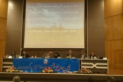 رشد 153 درصدی سود سهام شركت سیمان خوزستان
