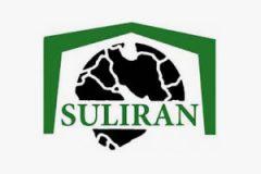 انتصاب محمدوند به عنوان عضو هیات مدیره شرکت سولیران