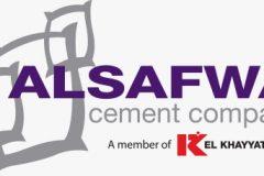 افزایش تولید سیمان سفید عربستان با کمک شرکت FLSmidth
