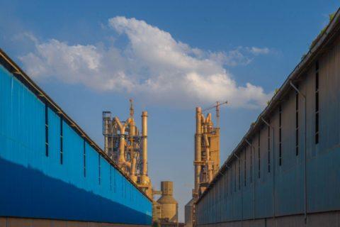 صادرات سیمان خوزستان به ۶کشور