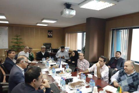 افزایش 69درصدی فروش سیمان خوزستان طی9ماهه98