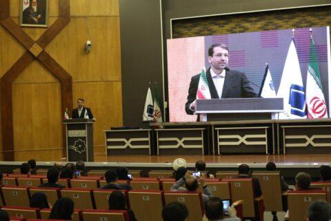 سومین نشست سفیران شفافیت برگزار شد