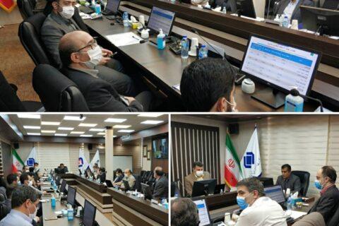 رشد 67 درصدی سود خالص سیمان فارس در سه ماه نخست ۹۹
