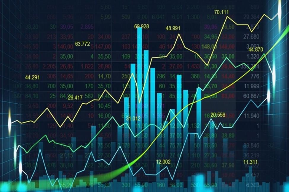 پرسش و پاسخ ویژه سهامداران